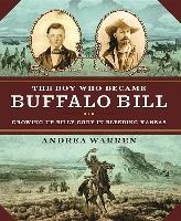 Boy Who Became Buffalo Bill The