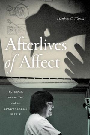 Afterlives Of Affect