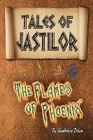 Tales Of Jastilor