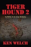 Tiger Hound 2