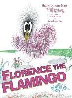 Florence The Flamingo