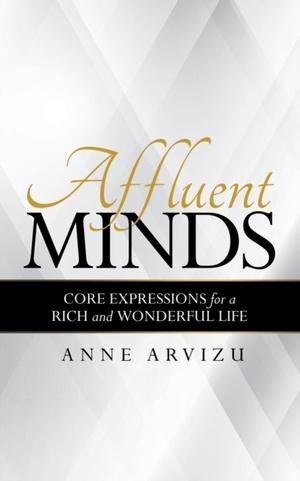 Affluent Minds