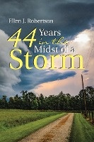 44 Years In The Midst Of A Storm