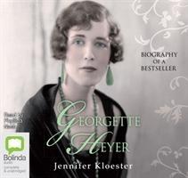 Kloester, J: Georgette Heyer