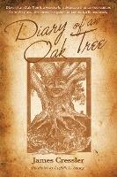 Diary Of An Oak Tree
