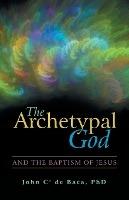 Archetypal God