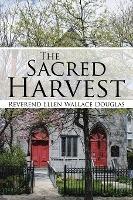 Sacred Harvest