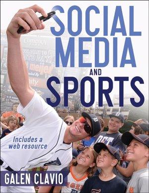 Social Media And Sports
