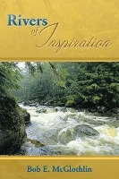 Rivers Of Inspiration