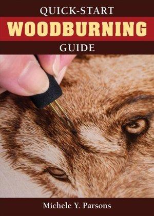 Quick-start Woodburning Guide