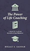 Power Of Life Coaching