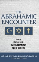 Abrahamic Encounter