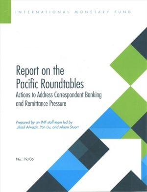 Report On The Pacific Roundtables