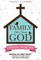Family That Honors God