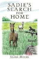 Sadie's Search For Home