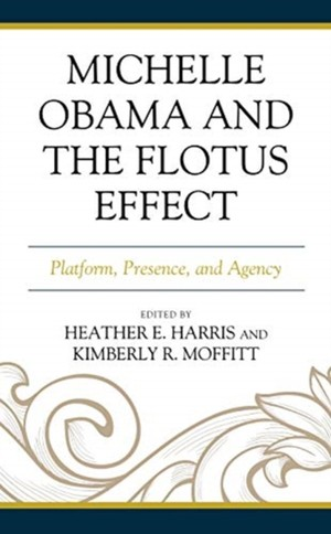Michelle Obama And The Flotus Effect