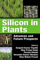 Silicon In Plants