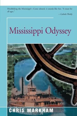 Mississippi Odyssey