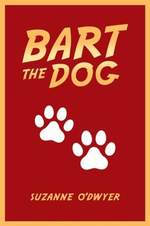 Bart The Dog