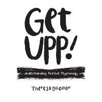 Get Upp!