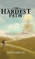 Hardest Path