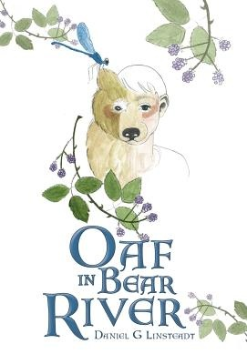 Oaf In Bear River