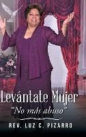Lev Ntate Mujer