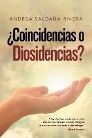 ?coincidencias O Diosidencias?