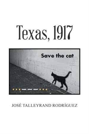 Texas, 1917