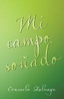 Mi Campo Sonado