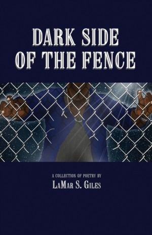 Dark Side Of The Fence