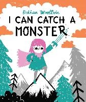 I Can Catch A Monster