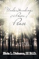 Understandings Of The Power Of Peace