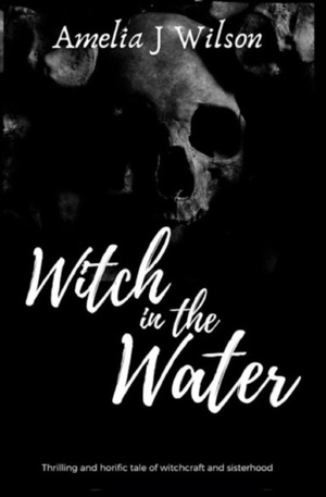 Witch In The Water