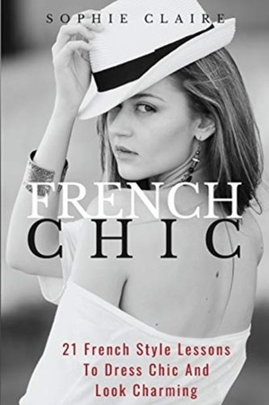 French Chic