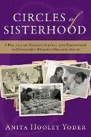 Circles of Sisterhood
