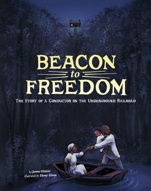 Beacon to Freedom