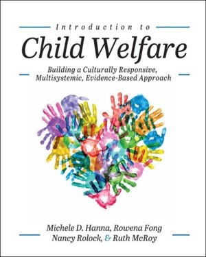 Introduction To Child Welfare