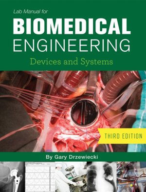 Lab Manual For Biomedical Engineering