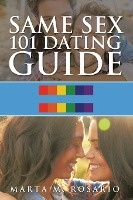 Same Sex 101 Dating Guide