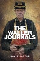 Waller Journals