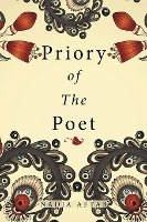 Priory Of The Poet
