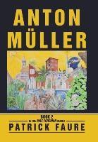 Anton Muller