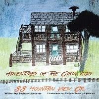 Adventures Of The Cabin Kids