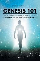 Genesis 101