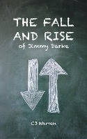 Fall And Rise Of Jimmy Darke