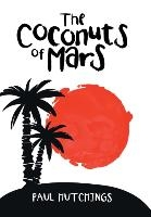 Coconuts Of Mars