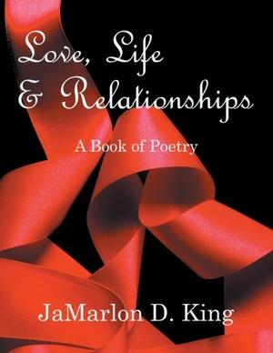 Love, Life & Relationships