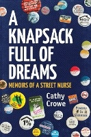 Knapsack Full Of Dreams