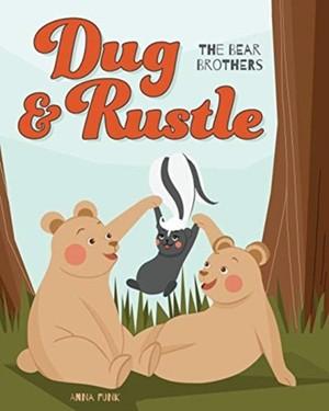 Dug & Rustle